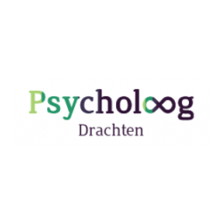 psycholoog drachten