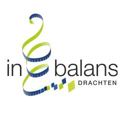 inbalans